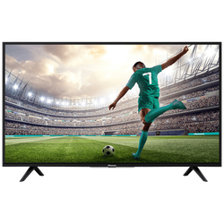 Smart LED TV 43 inch@Android,Full HD,DVB-T2/C/S2, WiFi,Bluetooth