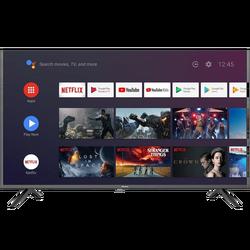 Smart LED TV 40 inch@ Android ,Full HD,DVB-T2, WiFi