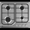 Master Kitchen - MKHG 64F E XS