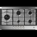 Master Kitchen - MKHG 9041-PR LTC XS