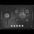 Master Kitchen - MKHG 7541-ED LTC BK