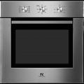 Master Kitchen - MKO 802/12-PR MS XS
