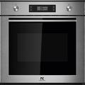 Master Kitchen - MKO 1006-PR M P XS
