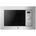 Master Kitchen - MKMW 3820-PR XS