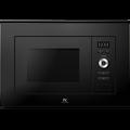 Master Kitchen - MKMW 3820-PR BK