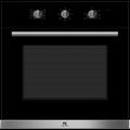 Master Kitchen - MKO 82/12-M BK