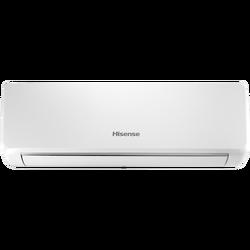 Klima uređaj, 12000Btu, 3.6/3.7 kW, LED display