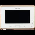 Hikvision - DS-KH8300