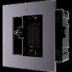 Zaštitno kućište za seriju DS-KD8003
