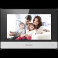Hikvision - DS-KH6320-WTE1/EU