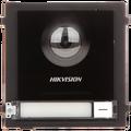 Hikvision - DS-KD8003-IME1/EU