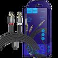 hoco. - UPA 10 RCA to 3.5mm