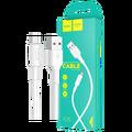 hoco. - X25 Soarer Micro USB, White
