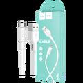 hoco. - X25 Soarer USB type C, White