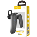 hoco. - E32 Dazzling BT Headset