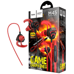 Slušalice za gaming sa mikrofonom, 3.5 mm, 1.2 met.