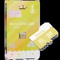 hoco. - MicroSD 32GB Class10 (85812)