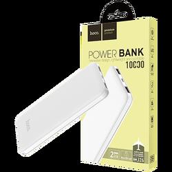 hoco. - J26 Simple Energy Power Bank