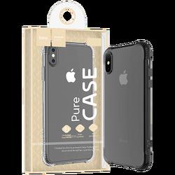hoco. - Armor series Case iPhone X/XS