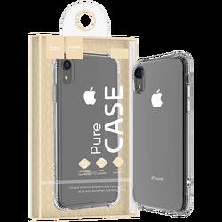 hoco. - Armor series Case iPhone XR