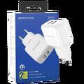 Borofone - BA18 Vigorous power