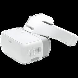 Goggles zaslon, 5 inch x 2, 2.4GHz