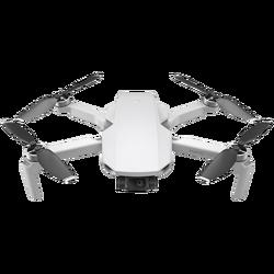 Dron, Mavic mini,12Mpixel HD kam, max.brzina 46,8 km/h,WiFi