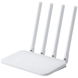 Wireless N Router, 2 porta, 300Mbps, 2.4GHz