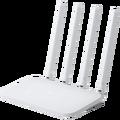 Xiaomi - Wifi Router 4C