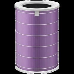 HEPA filter, antibakterijski,  za Mi Air Purifier