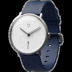 Xiaomi - Quartz Watch White/Blue