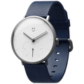 Xiaomi - Quartz Watch White/Blue