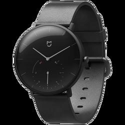 Xiaomi - Quartz Watch Black