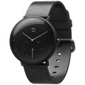 Xiaomi - Quartz Watch Black