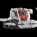 Xiaomi - Mi Robot Builder (Rover)