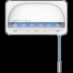 UV sterilizator za četkice za zube