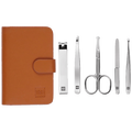 Xiaomi - Nail Care Kit Huohou