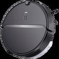 Xiaomi - Roborock E4 Black