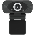 Xiaomi - Mi Imilab Webcam W88