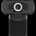 Xiaomi - Mi Imilab Webcam W88