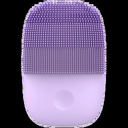 Četka za čišćenje lica sa zvučnom tehnologijom