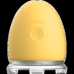 Masažer za lice, InFace ION, 3.7 V, 400mAh