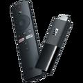 Xiaomi - Mi TV Stick