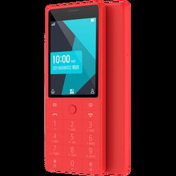 Xiaomi - Qin AI Red