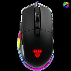 Miš optički, gaming, 16 000 dpi, USB