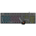 Fantech - KX-302 Major