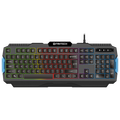 Fantech - K511 Hunter Pro