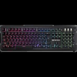Tastatura sa RGB osvjetljenjem, gaming