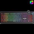 Fantech - MK852 Max Core Black