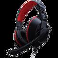 Fantech - HG50 Mars